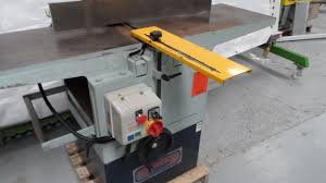 Wood Machinery Auctions Ireland by Woodworking Machinery Auction Uk Easy Woodworking Solutions