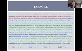 counter argument essay sample essay body argumentative essay body paragraphs concluding argumentative essay body paragraphs argumentative essay body paragraphs