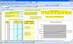 Spreadsheets Templates Excel Spreadsheet Templates Download Spreadsheets