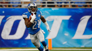 2017 football can lions rb ameer abdullah get 1 000 yards
