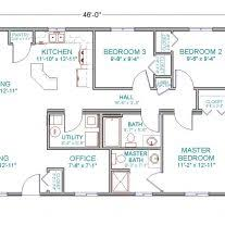 open house plans with large kitchens home architecture tips tricks interesting open floor plan for