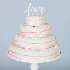 wedding cake diy rock my cake diy budget wedding cake ideas
