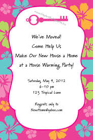 invitation greetings sunburstzurp housewarming party invitation wording
