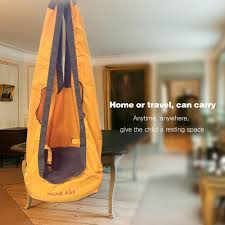 Hanging Chair Swing Online Buy Wholesale Hanging Chair Swing From China Hanging Chair