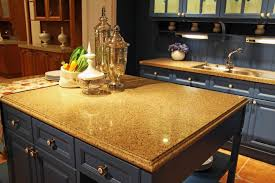 solid surface countertops allow unique coved backsplashes