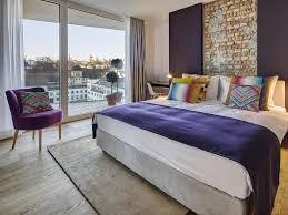 hotel anker luzern switzerland booking com