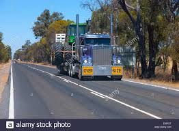 kenworth dealerships near me kenworth stock photos u0026 kenworth stock images alamy