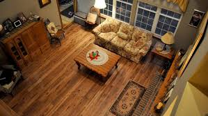 how to choose the right hardwood plank width for your floor