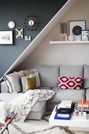 Neue Wohnzimmerm El Style Shiver Interior Livingroom Maisonette Wohnung Cozy Couch
