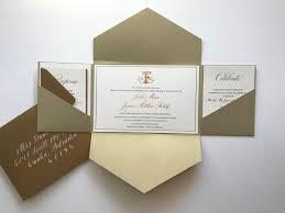 gold wedding invitations gold wedding invitations archives osborne design