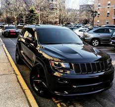 jeep grand cherokee custom interior 2017 jeep grand cherokee srt exterior and interior walkaround