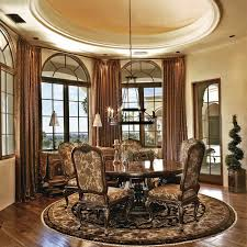 interior ideas for window treatments different ideas for window