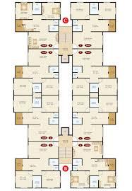building plan plans creative plan building plans building plans