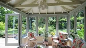 bespoke timber framed garden rooms david salisbury