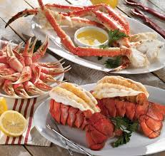 Buffet With Crab Legs by 153 Best Seafood Lover Images On Pinterest Seafood Recipes