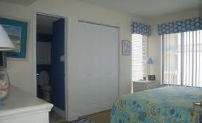 2 bedroom oceanfront myrtle beach home decor ryanmathates us north myrtle beach south carolina usa deluxe 2 bedroom oceanfront vacat