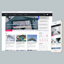 modern intranet design modern design ideas
