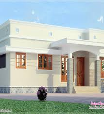 Home Small Modern House Designs Pictures Small Cottage House Plans - House to home designs