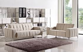 Houzz Modern Sofas by Good Modern Sofa Sets By Divani Casa Midwick Modern Fabric Sofa