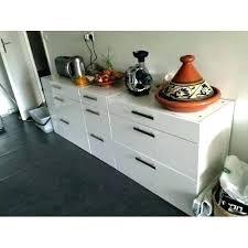 tiroir de cuisine ikea meuble tiroir cuisine ikea element de cuisine ikea element bas de