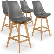 chaise haute cuisine chaise haute bar ikea cool davaus ud cuisine hauteur 3 chair