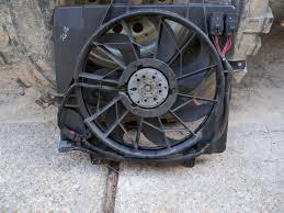 chrysler pt cruiser radiator fan pt cruiser fan install texas 4x4 forum
