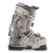 buy ski boots near me ski boots buy the best ski boots sun ski