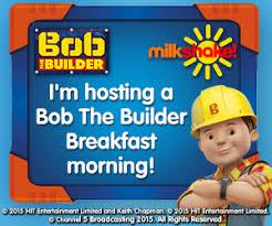 mummy u0027s pennies join bob builder twitter frenzy