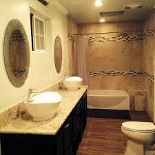 ceramic tile flooring chaign il contractor