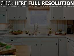 kitchen backsplash ideas on a budget backsplash ideas