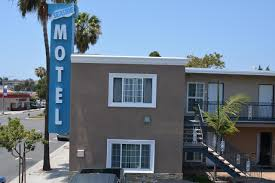 seaside motel redondo beach ca booking com