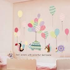 stickers cuisine enfant 3d wall sticker pour chambre d enfant miroir acrylique cuisine wall