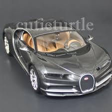 toy bugatti bugatti diecast model scale model cars orange bugatti veyron