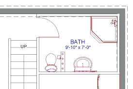 basement bathroom floor plans basement bathroom design layoutsimple basement bathroom designs