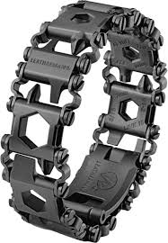 bracelet multi tool images Leatherman tread lt bracelet multi tool black knifecenter 832428 jpg&a