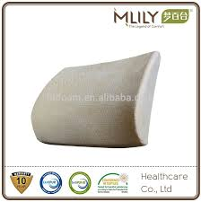 list manufacturers of sofa cushion foam buy sofa cushion foam