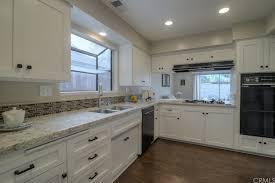 Kitchen Cabinets Anaheim Ca 407 S Colt St Anaheim Ca 92806 Mls Pw17009596 Redfin