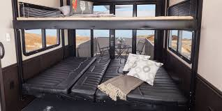 happijac bed happy with happijac fifth wheel escapees discussion forum