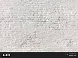 white photo backdrop white brick wall background image photo bigstock
