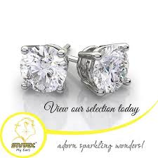 studex studs 19 best studex images on peircings piercing and