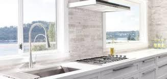 swiss koch kitchen collection how to install a backsplash in a kitchen thirdbio