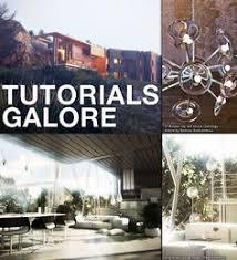 vray com rendering an interior scene in v ray tutorial 3ds max