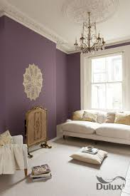 dulux colour violet violets and pinks pinterest violets