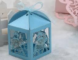 indian wedding gift box indian wedding gift boxes for sale lading for