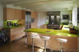 Style Of Kitchen Design Designer Kitchens La Pictures Of Kitchen Remodels