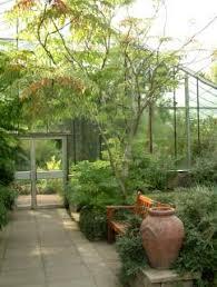 Botanic Gardens Dundee Of Dundee Botanic Gardens Overview Of Of