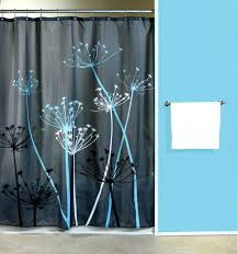 Mens Shower Curtains Shower Curtains For Mens Bathroom A Check Shower Curtain Shower