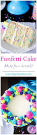 40 Best Cakes Images On Pinterest Biscuits Recipes And Desserts