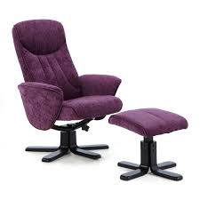 real leather swivel recliner chairs all reclining u2013 next day delivery all reclining