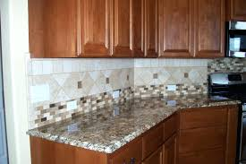 mosaic tile backsplash kitchen ideas tile backsplash border kitchen astounding mosaic tile and with